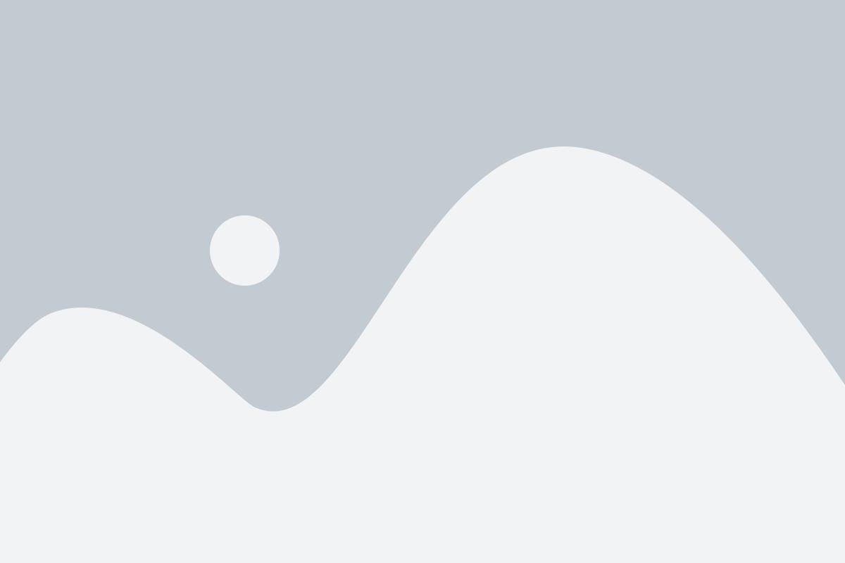 אופיר פאר