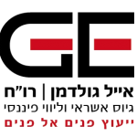 gefinance logo